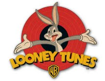 Warner Bros.' Looney Tunes licence ramps up activity in food aisles across EMEA