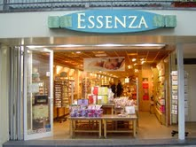 Holland & Barrett parent acquires Belgian health and wellness chain, Essenza