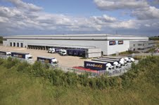 Poundworld secures new funding from Barclays to fuel future growth plans