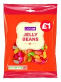 Spar UK revamps own brand sharing confectionery range and adds eight lines