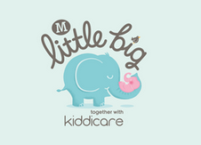 Morrisons aims to be credible destination with new Little Big own label baby range