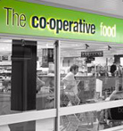 BT brings digital future to Co-op with network makeover