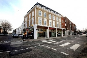 Sainsbury's opens £30m Thameside DC to support Local convenience chain