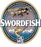 Wadworth Swordfish, original Fleet Air Arm brew, wins top supermarket listings
