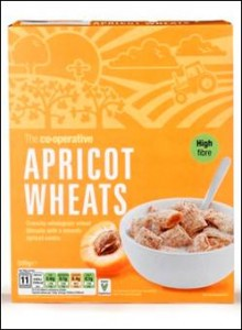 The Co-operative Food launches range of value breakfast cereals this summer