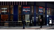 Tesco to build £5m Metro store in Faringdon, Oxfordshire, with Barr Construction
