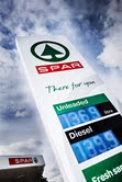 Spar UK opens first branded forecourt store in Pickering, North Yorkshire
