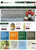 Majestic Wine launches multi-device e-commerce website to drive online sales