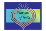 Flavours of India to launch Asian cooking sauces at Speciality & Fine Food Fair
