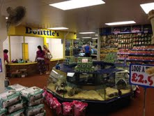 Pet and aquatic superstore, Dolittles, refreshes customer communications with Episys