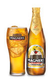 Magners GB appoints Gratterpalm to lead shopper marketing strategy in grocery