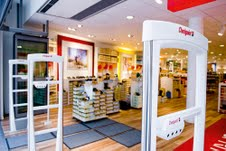 US discounter, Family Dollar, to roll out Checkpoint EAS solutions to reduce shink