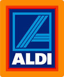 Aldi, John Lewis and Harrods are the retail stars of social media, study shows