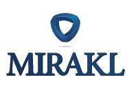 French retail giants pick Mirakl as online marketplace provider to grow business and increase product range