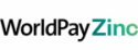 WorldPay Zinc: cash no longer king as consumers worry about making cash payments