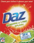 Spar and P&G raise £5,421 for ChildLine with donations from sales of Daz Auto Powder