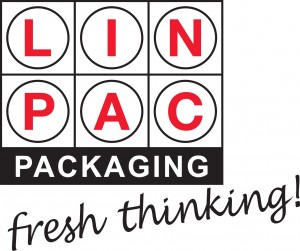 01761 Linpac fresh thinking