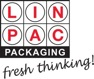Why it works: innovation, innovation, innovation is key to LINPAC Packaging's success