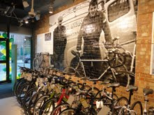 ECI Partners to take majority stake in Evans Cycles