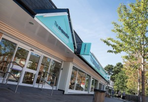The Co-operative opens Independent Living store for people with mobility difficulties