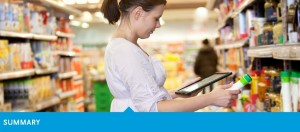 Daymon Worldwide identifies five steps for retailers to compete in e-commerce world