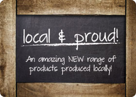 Local sourcing drive