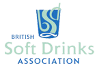 Soft drinks industry contributes £7.7bn to UK economy, latest BSDA report reveals