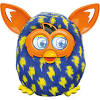Hasbro's Furby Boom tipped to be top selling toy at Christmas, ICM Research reveals