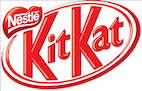 Kitkat debuts interactive online advertising campaign with Future Ad Labs' PlayCaptcha