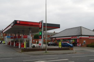 Kay Group rolls out Enviroglow's energy reduction programme to eight forecourt sites