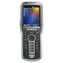 Honeywell claims new Dolphin 6110 mobile computer helps retail staff manage inventory
