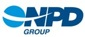 NPD Group posts foodservice trend watch Q3 2013: breakfast, social dining and pubs