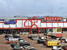 German DIY retailer, Bauhaus, selects Blue Yonder technology to optimise sales forecasting