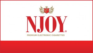 Electronic cigarette brand, NJOY, secures retail partnerships with Tesco, McColls, Selfridges, Harrods, Londis and Budgens