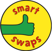 Co-operative Food supports Change4Life Smart Swaps campaign