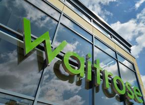Waitrose posts record grocery market share, latest Kantar Worldpanel data reveals