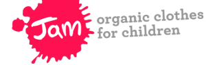 Green parents provide boost for online organic and fair trade clothing retailer, Jam Organic