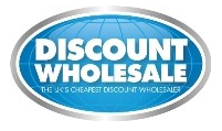 Poundworld's online wholesale operation, Discount Wholesale, reports surge in sales