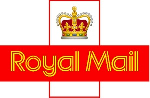 UK SME online retailers plan to increase their use of online marketplace sites, Royal Mail study finds