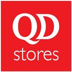 Value retailer, QD Group, reports further festive sales increases