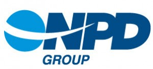 Casual dining chains take top place in NPD Group customer satisfaction survey