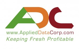 Applied Data Corporation has recipe for profitable fresh foods retailing