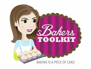 Apprentice runner up's firm, Bakers Toolkit, enlists Secure Trading for payment processing
