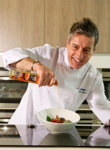Co-operative Food relaunches ready meals range as Ready to Cook and hires former Morrisons' chef