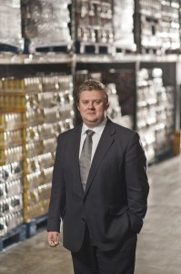 Scottish wholesaler, JW Filshill, acquires long-established wines and spirits merchant