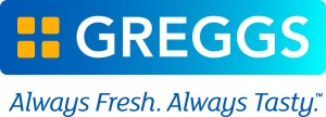 Greggs to reward loyal shoppers with mobile payment app
