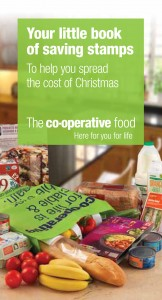 Two thirds of consumers ran out of disposable cash in January,  The Co-operative Food reveals