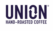 Union Hand-Roasted Coffee to launch world tour at the London Coffee Festival