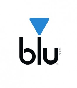 UK electronic cigarette brand, SKYCIG, to rebrand as blu eCigs and plans £20m marketing campaign