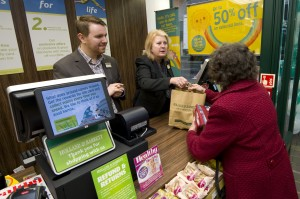 Holland & Barrett to launch targeted promotions following £16m Oracle investment